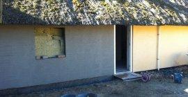 Ny facade på gammel ejendom (8)